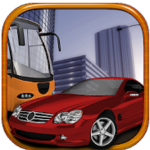 Download School Driving 3D APK + MOD