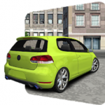 School of Driving APK + MOD