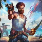 Download Survival Island APK + MOD
