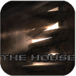 Download The House APK + MOD
