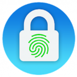 Download Applock – Fingerprint Pro APK