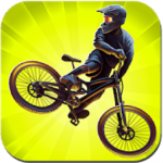 Bike Mayhem Mountain Racing APK + MOD