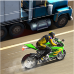 Download Bike Rider Mobile APK + MOD [Unlimited Money]