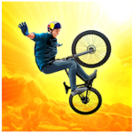 Download Bike Unchained 2 APK +MOD [Unlimited Everything & Free Shopping]