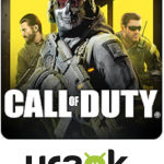 Download Call Of Duty: Mobile APK + OBB + Installation Guide