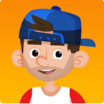 Download Pumped BMX 2 APK + MOD