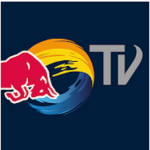 Red Bull TV APK