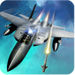 Sky Fighters 3D APK + MOD