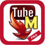 Download TubeMate PRO + MOD APK
