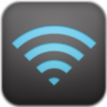 WiFi Settings APK
