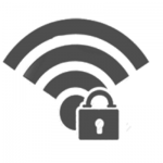 Download Wifi Password recovery pro APK