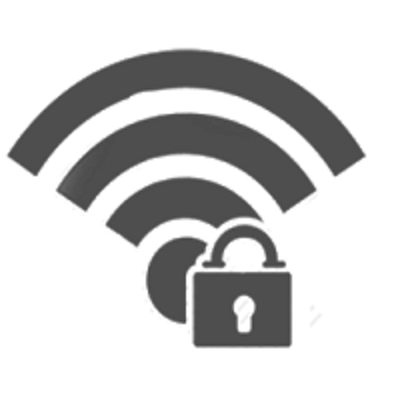 Wifi Password recovery pro APK