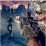 Download ZOMBIE Beyond Terror APK + MOD [Unlimited Money]