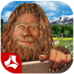Bigfoot Quest APK