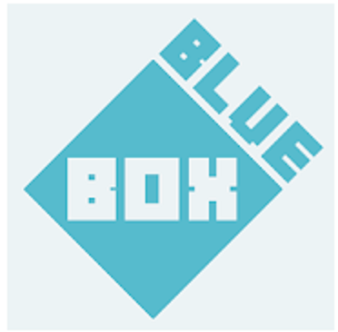 Blue Box APK