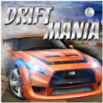 Download Drift Mania 2 APK + MOD [Unlimited Everything]