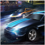 Download Drift Mania: Street Outlaws APK + MOD [Unlimited Money]