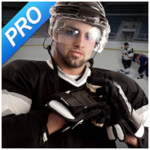 Hockey Fight Pro APK + MOD