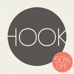 Download Hook APK