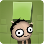Human Resource Machine APK + MOD