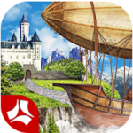 Download Rescue the Enchanter APK + MOD