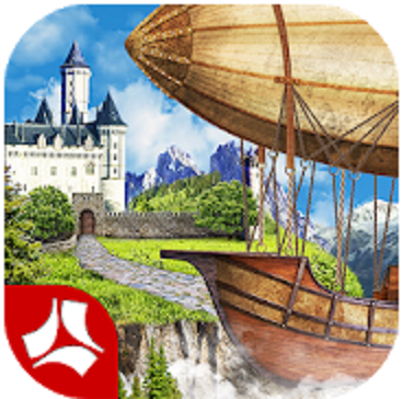 Rescue the Enchanter APK + MOD