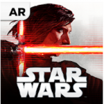 Star Wars: Jedi Challenges APK