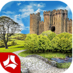 Download The Mystery of Blackthorn Castle APK (With OBB)+ MOD