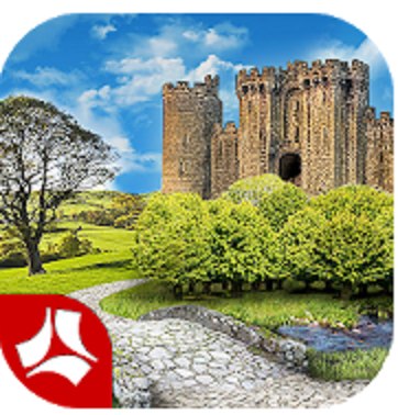 The Mystery of Blackthorn Castle APK + MOD