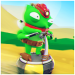 Download Adventures of Flig APK + MOD [Latest Version] Free