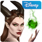 Maleficent Free Fall APK + MOD