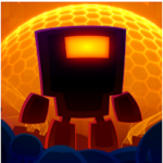 Download Robotek APK + MOD [Latest Version] Free