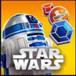 Download Star Wars: Puzzle Droids APK + MOD [Unlimited Money]