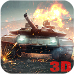 Download Tank Strike 3D APK + MOD