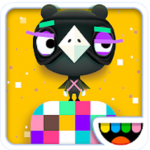 Download Toca Blocks APK [Latest Version] Free