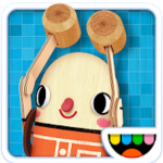 Download Toca Builders APK