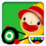 Download Toca Cars APK Free [Latest Version]