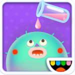 Download Toca Lab: Elements APK
