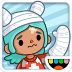 Download Toca Life: Hospital APK [Latest Version] Free