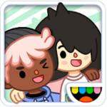 Toca Life: Neighborhood APK
