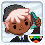 Download Toca Life: Office APK [Latest Version] Free