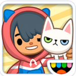 Download Toca Life: Pets APK [Latest Version] Free