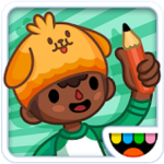 Download Toca Life: School APK [Latest Version] Free