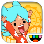 Download Toca Life: World APK [Latest Version] Free