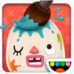 Download Toca Mini APK [Latest Version] Free