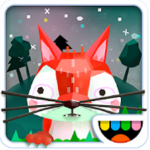 Download Toca Nature APK Free Latest Version