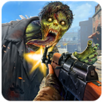Download Zombie Shooter 3D APK + MOD