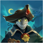 Download Darkestville Castle APK Free (Latest Version)