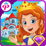 Download My Little Princess : Castle APK Free (Latest Version)