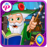 Download My Little Princess : Wizard APK Free (Latest Version)